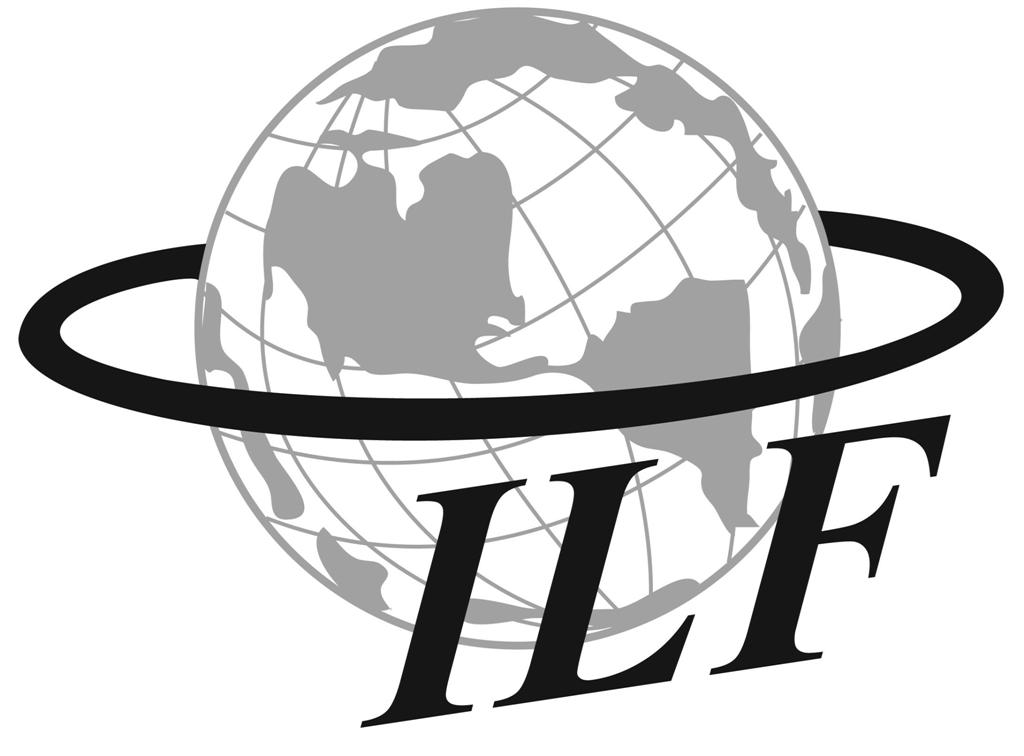International Law Firms (ILF)