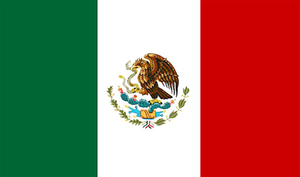 Missouri American Law Firm | Mexico City