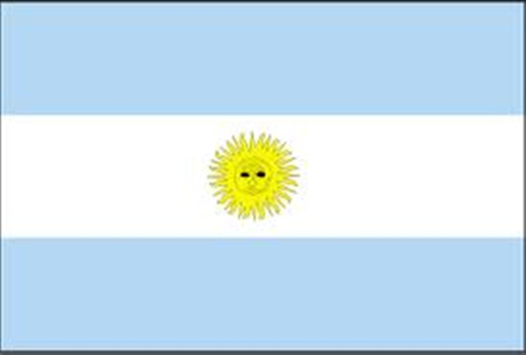 Missouri American Law Firm | Buenos Aires Argentina